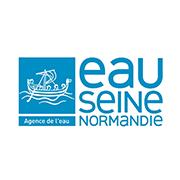 logo-AESN