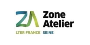 logo-ZA Seine