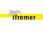 logo-Ifremer