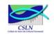 logo-csln