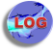 logo-log_lille