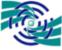 logo_lomc