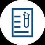 icone - recherche