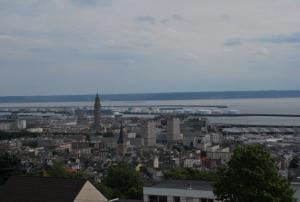 Photo - Le Havre
