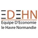 logo-EDEHN