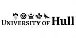 logo-Hull