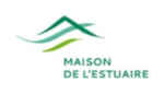 logo-MDE