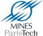 logo-Mines_ParisTech