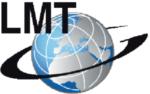 logo-UMR-LMTG