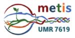 logo-UMR-METIS