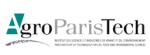 logo-agoparis-tech