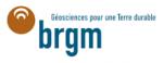 logo-brgm