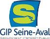 GIP Seine-Aval