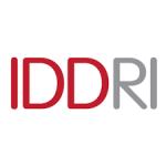 logo-iddr
