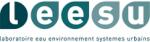 logo-LEESU