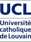 logo-UCLouvain
