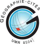 logo-geo-cités
