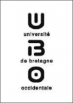 logo-UBO